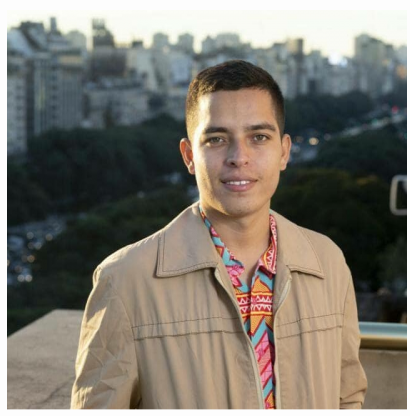 Uriel Velásquez