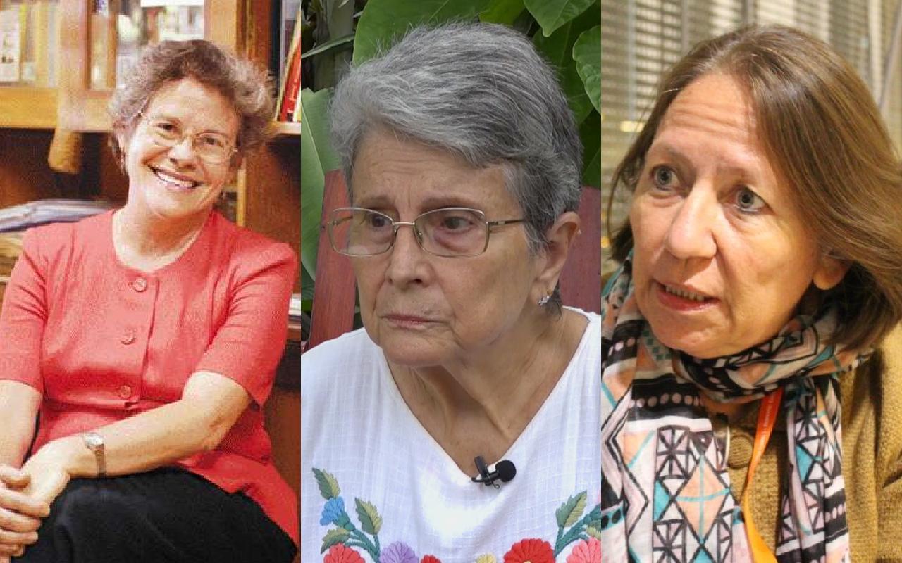 Nicaragua Cristiana Iglesia Católica Sacerdotes