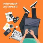 Periodista Independiente