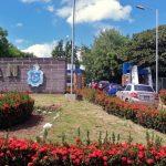 universidades Nicaragua