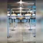 aeropuerto covid-19