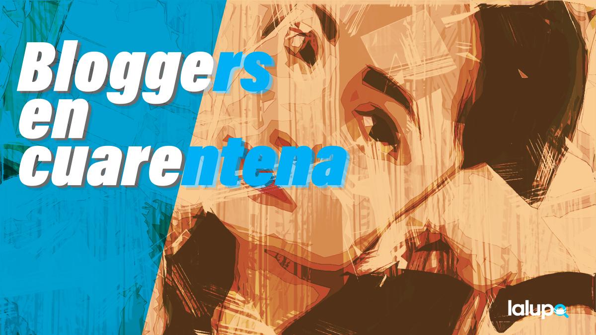 blogger nicaragua austria