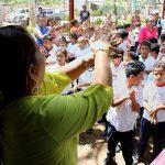 escuelas nicaragua covid_19