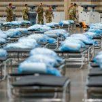 pandemia covid_19 américa latina