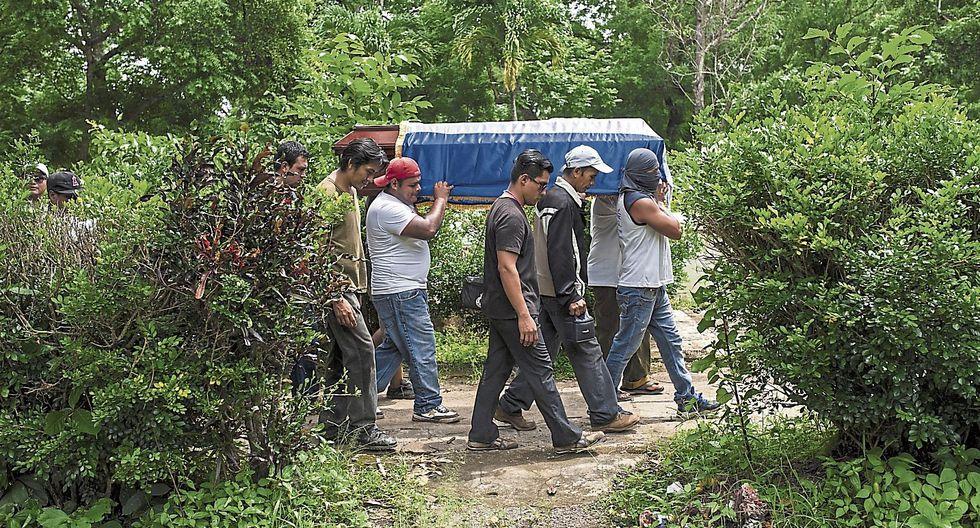 movimiento campesino nicaragua