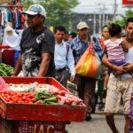 pobreza nicaragua coronavirus
