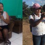 periodista Caribe Nicaragua