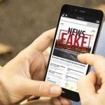 noticias falsas nicaragua