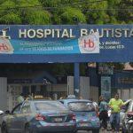 Hospital Bautista