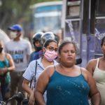 Foto: La Lupa/ Oscar Navarrete