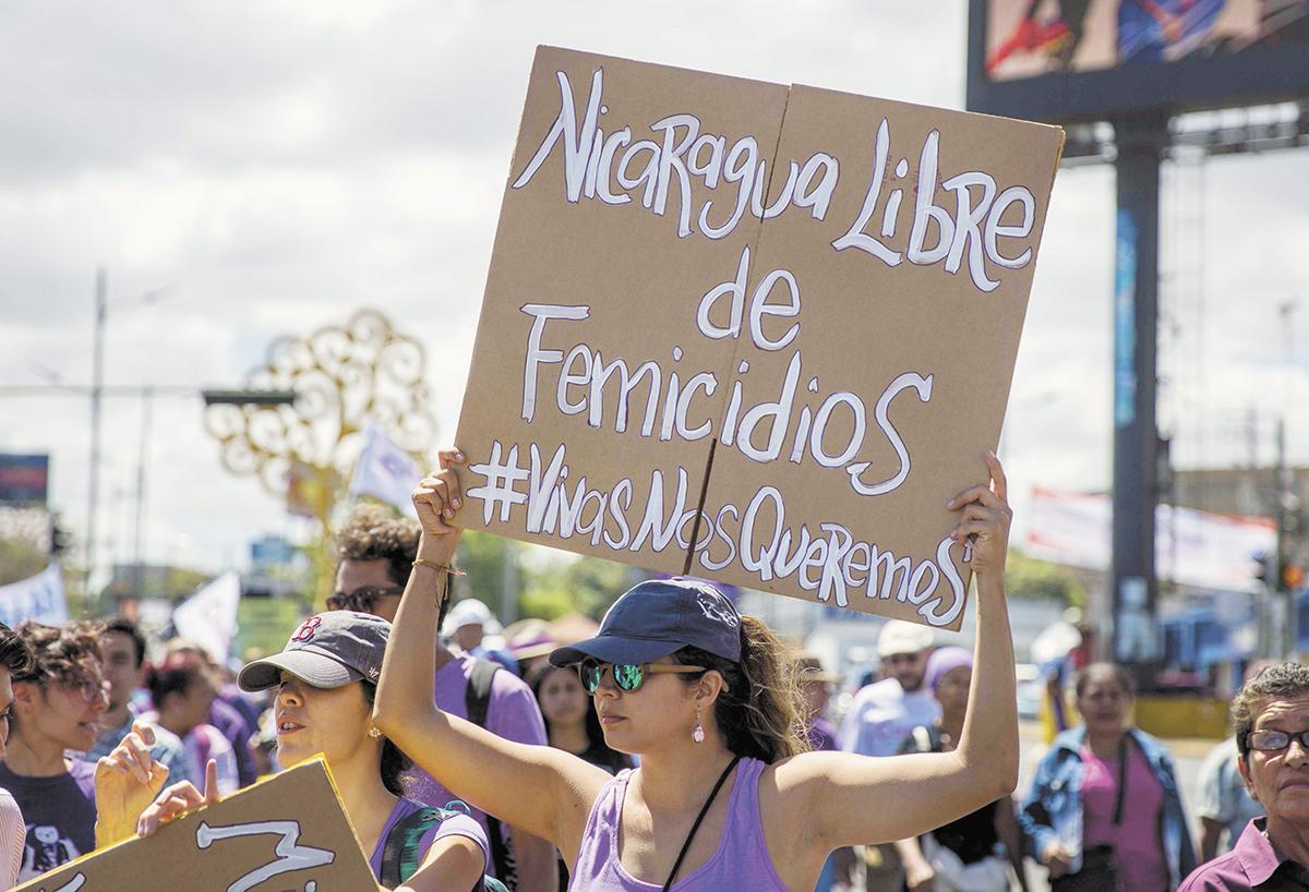 Foto del Diario La Prensa