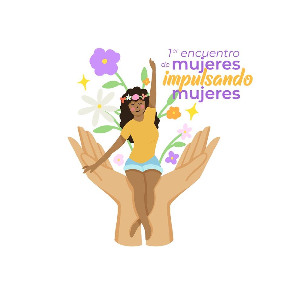 mujeres emprendedoras Nicaragua