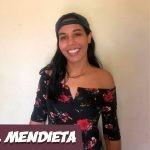 Cristel Mendieta DJ