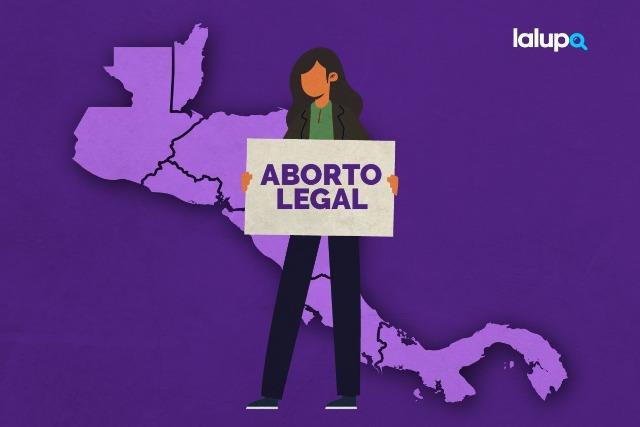 penalización del aborto