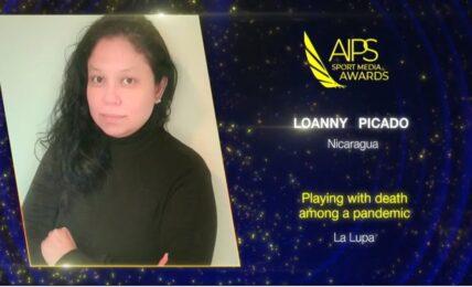 Loanny Picado columnista La Lupa