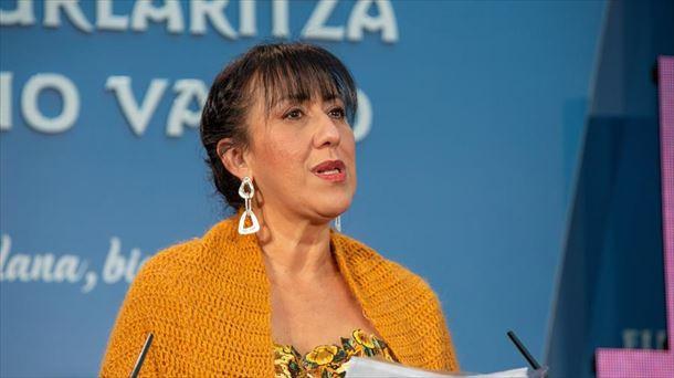 Concepción Carranza