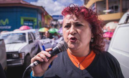 Leonila Argüello